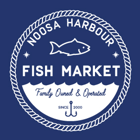 NOOSA HABOUR FISH MARKET